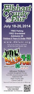 http://4hfair-org.host-4hfair.com/wp-content/uploads/2014/05/2014ElkhartCounty4HFair.pdf
